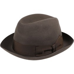 INCOTEX Hats found on MODAPINS from yoox.com for USD $147.00