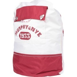 MURPHY & NYE Travel duffel bags found on Bargain Bro Philippines from yoox.com for $63.00