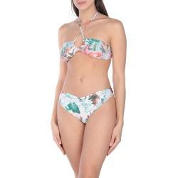 CIRCUS HOTEL Bikinis