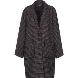 LA FEE MARABOUTEE Coats