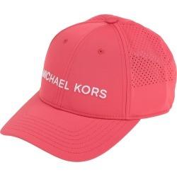 MICHAEL KORS MENS Hats