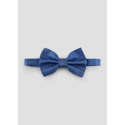 EMPORIO ARMANI Bow Ties - Item 46624673
