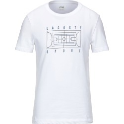LACOSTE SPORT T-shirts found on Bargain Bro Philippines from yoox.com for $49.00