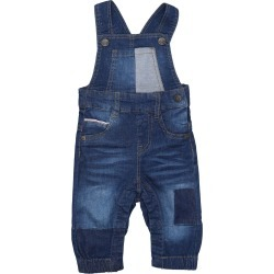NAME IT® Baby overalls