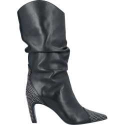 ALDO CASTAGNA Boots found on Bargain Bro India from yoox.com for $269.00