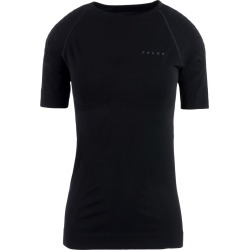 FALKE T-shirts - Item 37965807 found on Bargain Bro India from yoox.cn for $60.80