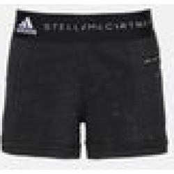 Adidas by Stella McCartney adidas Bottoms - Item 34881732