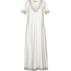 VIVIS Nightgowns