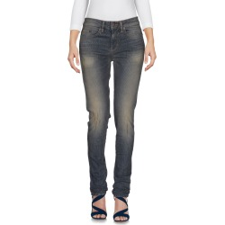 6397 Jeans found on MODAPINS from yoox.com for USD $47.00