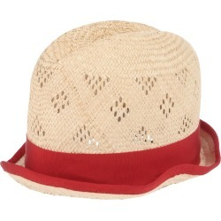 DSQUARED2 Hats found on MODAPINS from yoox.com for USD $170.00