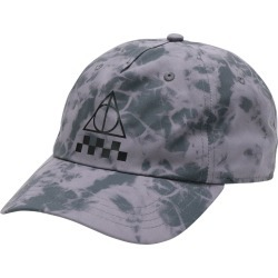 VANS Hats found on MODAPINS from yoox.com for USD $29.00