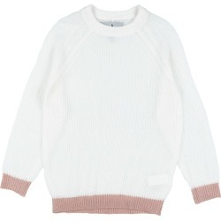 MACCHIA J Sweaters found on Bargain Bro India from yoox.com for $34.00