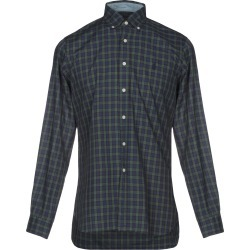 RALPH LAUREN Shirts found on Bargain Bro from yoox.com for USD $28.88
