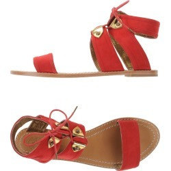 CYNTHIA VINCENT Sandals