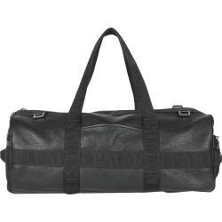 BALMAIN Travel duffel bags found on Bargain Bro from yoox.com for USD $798.00