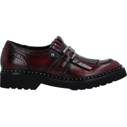 PACIOTTI 308 MADISON NYC Loafers