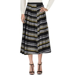 REVISE Long skirts found on Bargain Bro India from yoox.com for $90.00