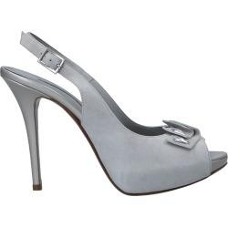 ALDO CASTAGNA Sandals found on Bargain Bro Philippines from yoox.com for $54.00