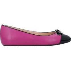 BALLY Ballet flats found on MODAPINS from yoox.com for USD $440.00