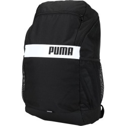 PUMA Backpacks & Fanny packs found on Bargain Bro India from yoox.com for $30.00