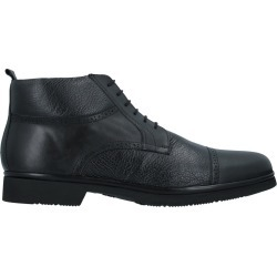 ALDO BRUÉ Ankle boots found on Bargain Bro Philippines from yoox.com for $99.00