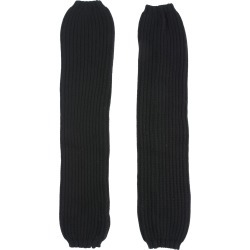 RICK OWENS Sleeves found on Bargain Bro Philippines from yoox.com for $292.00
