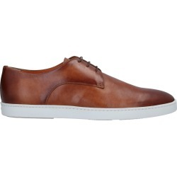SANTONI Sneakers found on Bargain Bro India from yoox.com for $420.00