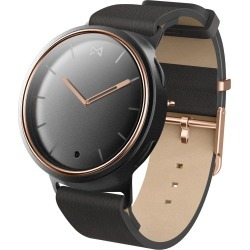 MISFIT Smartwatch found on Bargain Bro Philippines from yoox.com for $169.00