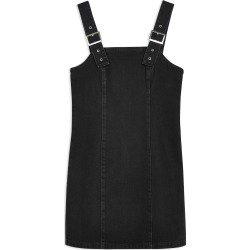 TOPSHOP Short dresses found on Bargain Bro Philippines from yoox.com for $65.00