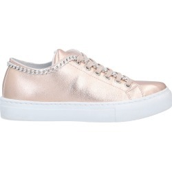 DIVINE FOLLIE Sneakers found on Bargain Bro India from yoox.com for $84.00