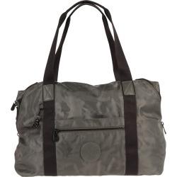 KIPLING Travel duffel bags found on Bargain Bro from yoox.com for USD $66.88