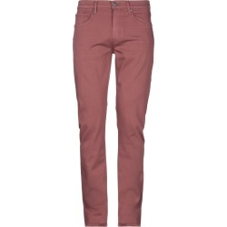 PAIGE Jeans found on Bargain Bro Philippines from yoox.com for $72.00