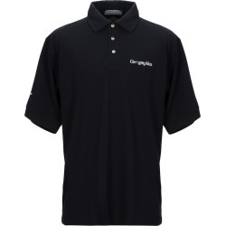GEO Polo shirts found on Bargain Bro India from yoox.com for $149.00