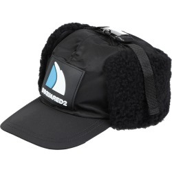 DSQUARED2 Hats found on MODAPINS from yoox.com for USD $251.00