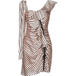 SELF-PORTRAIT Short dresses found on Bargain Bro Philippines from yoox.com for $296.00