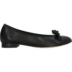 ANCARANI Ballet flats found on Bargain Bro Philippines from yoox.com for $159.00