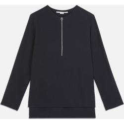 Stella McCartney Navy Arlesa Top, Women's, Size 12 found on Bargain Bro UK from Stella McCartney UK