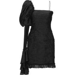AJE. Short dresses found on Bargain Bro Philippines from yoox.com for $382.00