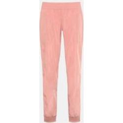 Adidas by Stella McCartney adidas Bottoms - Item 34823225