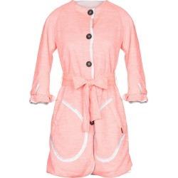 BARK Overcoats found on Bargain Bro India from yoox.com for $105.00