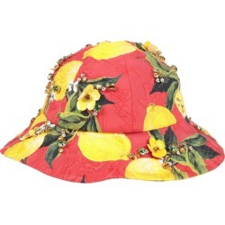 DOLCE & GABBANA Hats found on Bargain Bro Philippines from yoox.com for $294.00