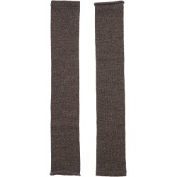 FEDELI Sleeves found on Bargain Bro Philippines from yoox.com for $174.00