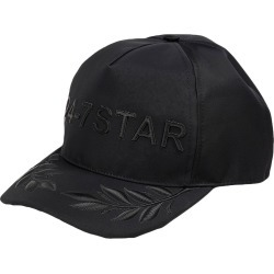 DSQUARED2 Hats found on Bargain Bro India from yoox.com for $254.00
