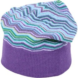 MISSONI Hats found on MODAPINS from yoox.com for USD $87.00