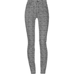 PAIGE Casual pants found on Bargain Bro Philippines from yoox.com for $95.00