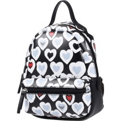 EMPORIO ARMANI Backpacks & Fanny packs found on Bargain Bro India from yoox.com for $206.00