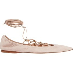 VALENTINO GARAVANI Ballet flats found on Bargain Bro Philippines from yoox.com for $336.00