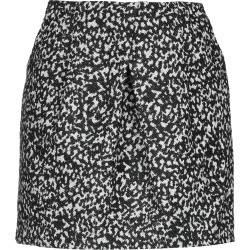 FRNCH Mini skirts found on MODAPINS from yoox.com for USD $59.00
