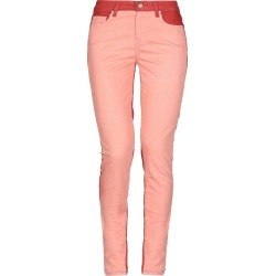 PAIGE Jeans found on Bargain Bro India from yoox.com for $60.00