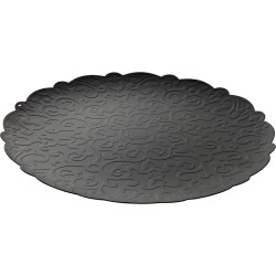 ALESSI Trays found on Bargain Bro India from yoox.com for $75.00